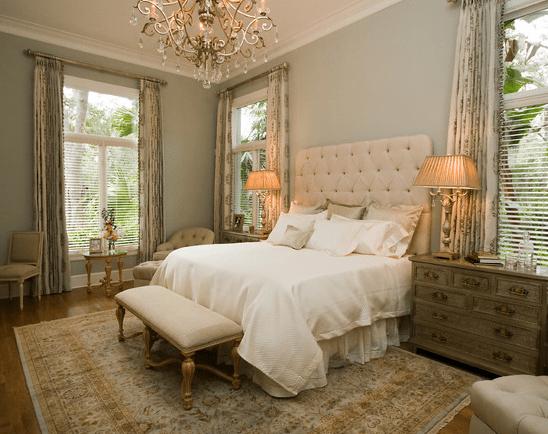 dormitorio-vintage2