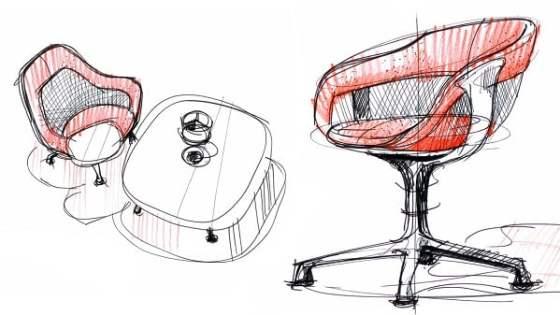 diseño-interior-industria