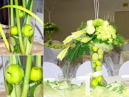 ideas-decoracion-manzanas6