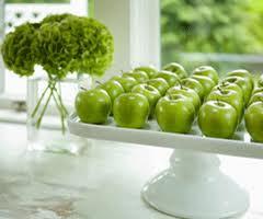 ideas-manzanas-verdes