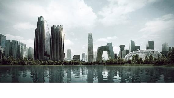 rascacielos-ciencia-ficcion