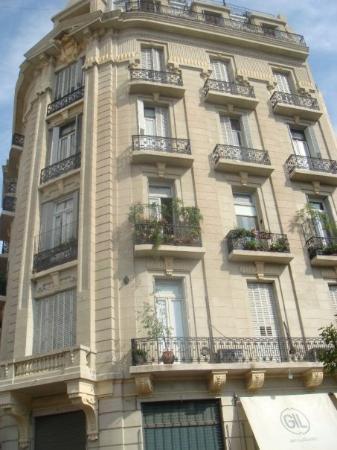 balcones-coloniales2