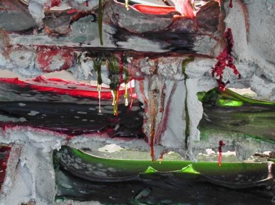 pared-gelatina5