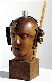Escultura dadaísta