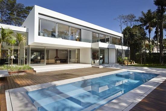 fachada-casa-blanca05