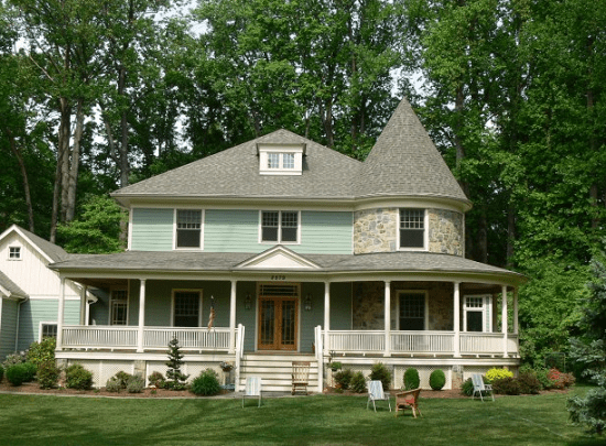 fachada-casa-victoriana01