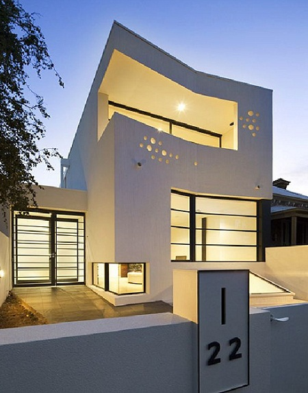 fachada-de-casas-pequeñas01