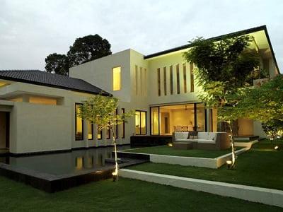 arquitectura-residencial