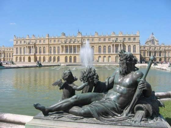 versalles-arquitec