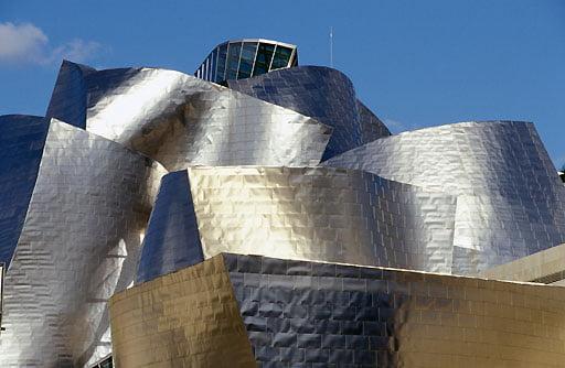 Museo Guggenheim01