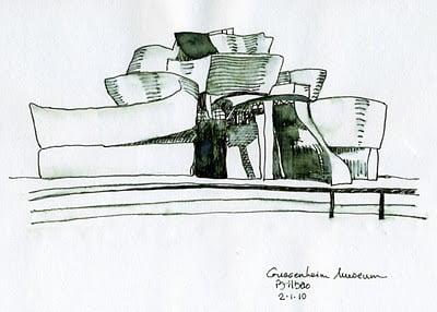 Museo Guggenheim09