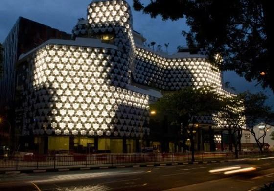 fachadas-edificios-modernos2