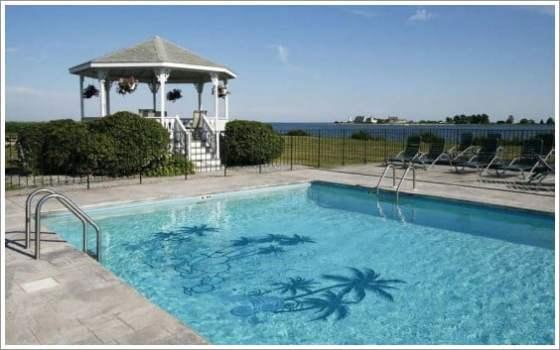 decoracion-piscinas-vinilo