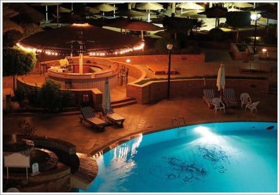decoracion piscinas vinilo5