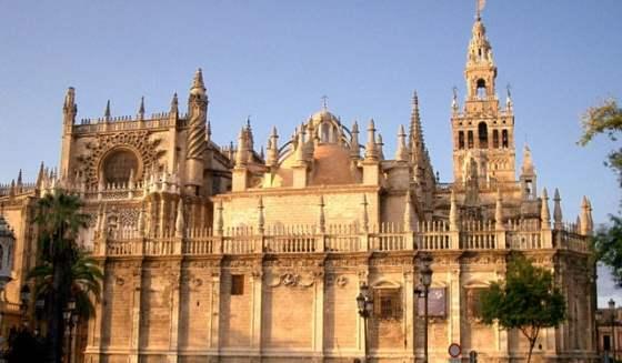 sevilla-catedral_1
