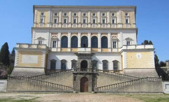 palacio-farnesio