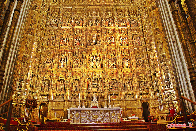 altar-mayor-catedral-sevilla