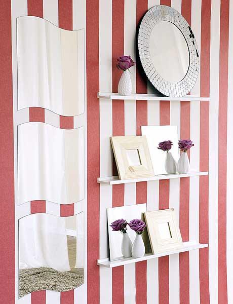 decorar-paredes-rayas2