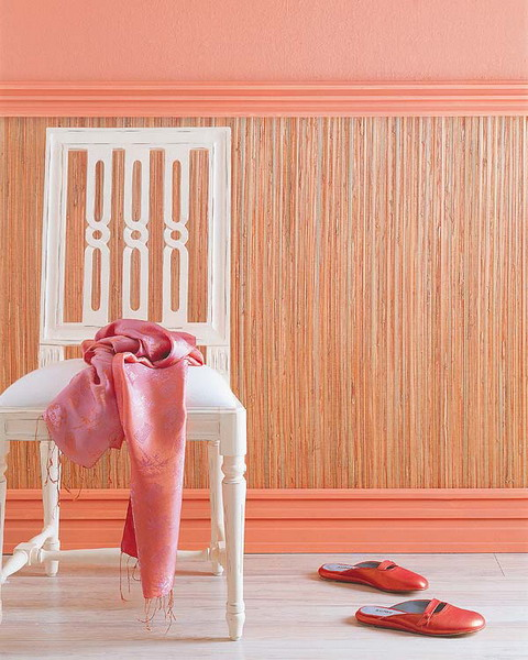 decorar-paredes-rayas3