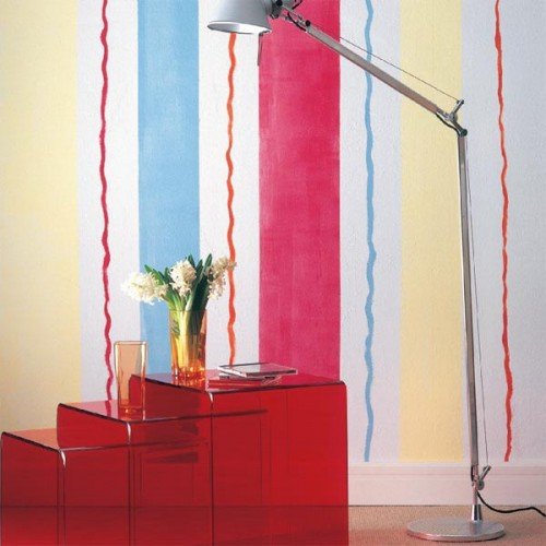 decorar-paredes-rayas6