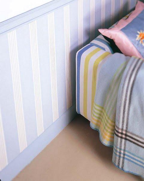 decorar-paredes-rayas9