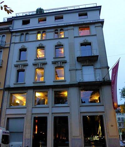 hotel-jean-nouvel-luzern
