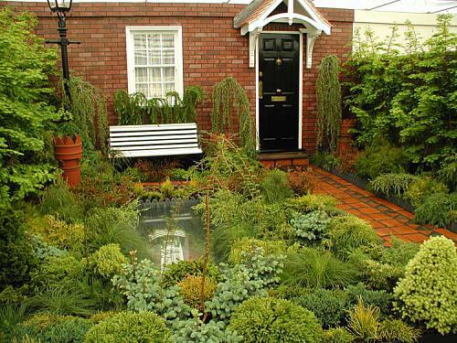 ideas-jardin-urbano-pequeño13