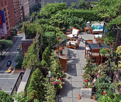 ideas-jardin-urbano-pequeño20