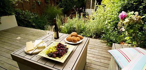 ideas-jardin-urbano-pequeño9