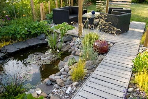ideas-jardin8