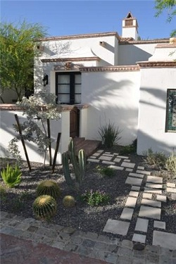 jardin-desertico
