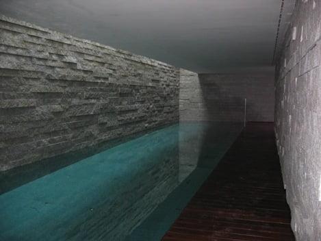 piscina-de-piedra