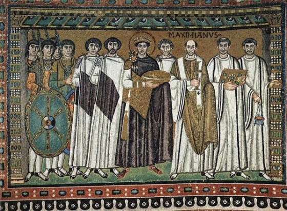 arte-bizantino4