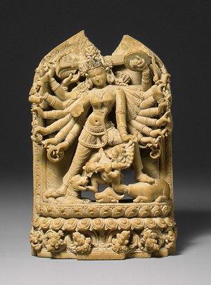arte-hindu