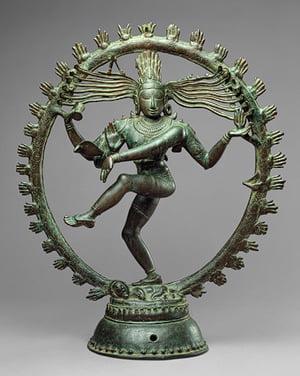 arte-hindu2