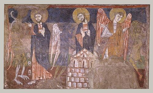 arte-romanico