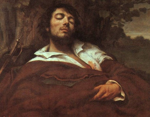 gustave-courbet-realismo