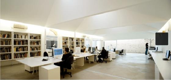 oficinas-modernas-creativas