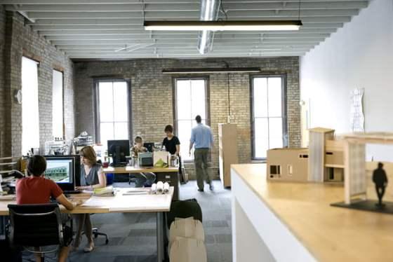 oficinas-modernas