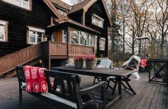 diseño-escandinavo3