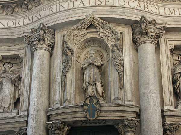 San Carlo alle Quattro Fontane5
