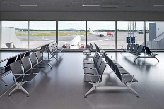 aeropuertos-internacionales2