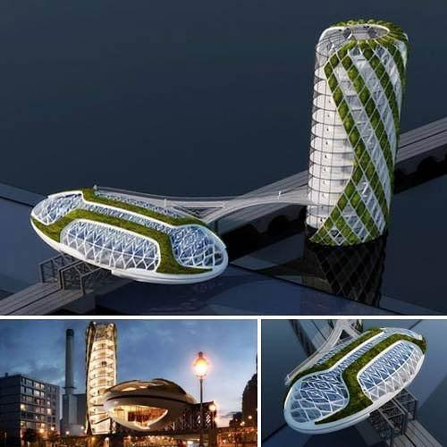 arquitectura-bionica