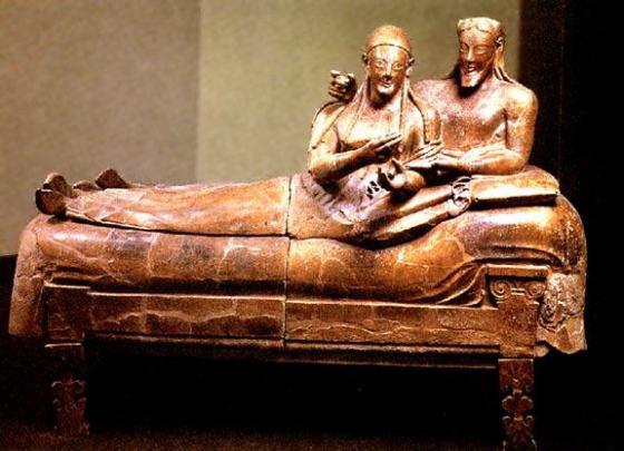 arte-etrusco