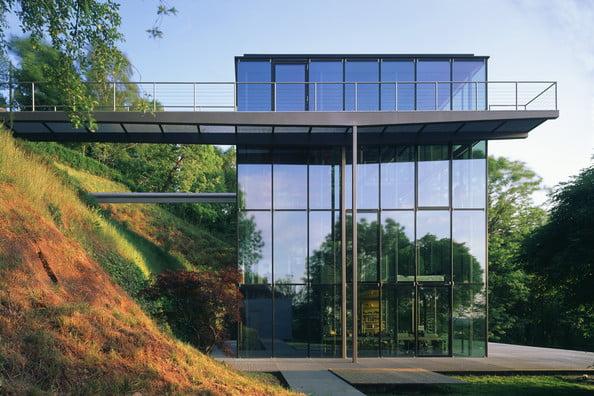 casas-de-vidrio-modernas6