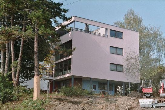 corbusier-casa-citrohan