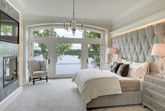 dormitorio-estilo-clasico3