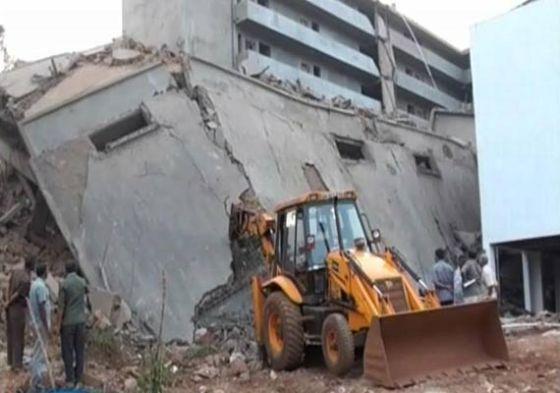 fallas-estructurales-de-edificios
