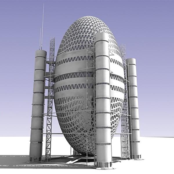 maquetas-de-edificios-futuristas3