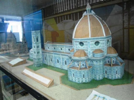 maquetas-de-edificios-historicos1